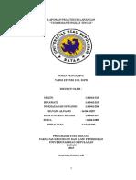 LAPORAN PRAKTIKUM LAPANGAN-BOTANI II.docx