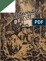Colectia Povestiri Stiintifico-Fantastice nr.1