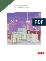 MA_VD4-40kA(EN)N_647654011-manual