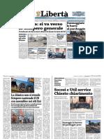 Libertà 13-01-16.pdf