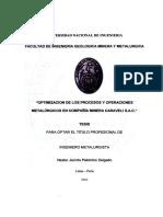 palomino_dn.pdf