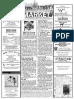 Merritt Morning Market 2813 - Jan 13