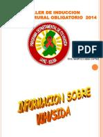 INFORMACION VIH-SIDA PARA SSRO 2014b.pdf