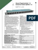 mpv-43