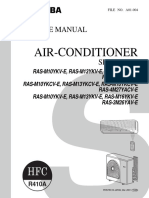multi inverters servise.pdf