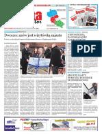 Gazeta Informator nr 202 / styczeń 2016 / Kędzierzyn Koźle