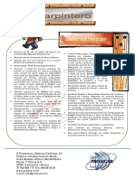folleto prosicar carpintero 02.pdf