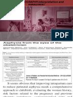 Kardiotokografi Ppds (Dr.jks)