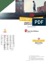 Atlante 2015-Bambini Senza