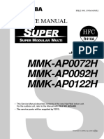 MMK-APOO72 - 122H wall service manual.pdf