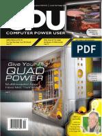 CPU Magazine Feb 2007
