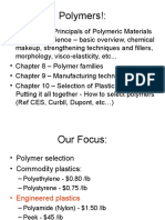 Mw Polymers Ppt b5