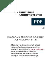 Principiile radioprotectiei_1