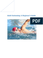 SimplySwim guide swimming adult helpful