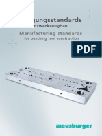 Manufacturing_Standards_PunchingTool_EN.pdf