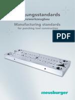 Manufacturing_Standards_PunchingTool_EN.pdf