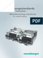 Manufacturing_Standards_MouldMaking_EN.pdf
