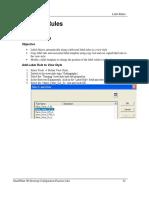 Label Rules -  2011 R1.pdf