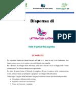ANTEPRIMA LETTERATURA LATINA-Dalle Origini all'età Augustea.pdf