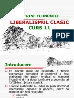 (Www.aseonline.ro) Doctrine Economice Clasice ( PPT) (9)
