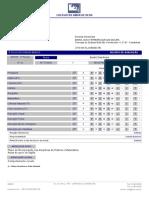 EB056.pdf