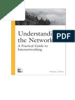 Understanding the Network