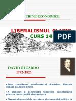 (Www.aseonline.ro) Doctrine Economice Clasice ( PPT) (12)