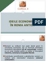 (Www.aseonline.ro) Doctrine Economice Clasice ( PPT) (2)