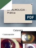 Oftalmologia_prática
