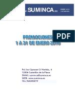 Folleto promociones Enero 2016.pdf