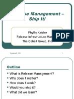 ReleaseManagement_IS300