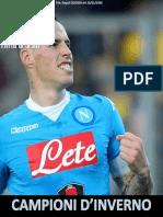 Fatto Di Sport 145