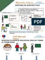 Ponencia Jornadas de Autismo Alcorcon 2015 Definitiva