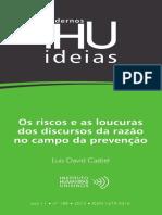 riscos loucuras discursos razao IHU.pdf