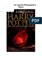 Harry Potter and the Philosopher_s Stone C1