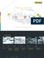 Annual Report 14 15