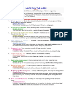 Idioms-List_1.pdf