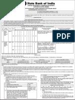 Final Advertisement SCO 2015-16-7_SBI.pdf