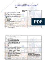 Step-By-step Guide to Assignment 2 - Advertising
