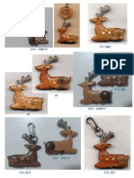 Deer Sample Jan 2016