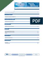 Katalog Ringe en 4211 Pages
