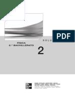 Fisica 2 MGH Solucionario