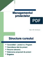 Management de Proiect_partea 1