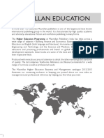 MacMillan_B&M 2012.pdf