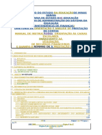 {48E657D3-6B9E-4B74-BE99-87AC417C6D42}_manual caixa_escolar
