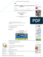 Astuces naturelles _ Maigrir en 5 jours avec du citron !!.pdf