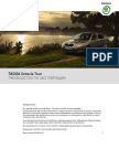 vnx.su_A5_OctaviaTour_OwnersManual.pdf