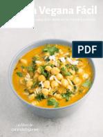 cocina_vegana_fácil.pdf