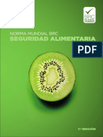 BRC Global Standard for Food Safety Issue 7 MX  Free PDF.pdf