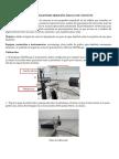 Guía de Laboratorio Medición Ángulo de Contacto